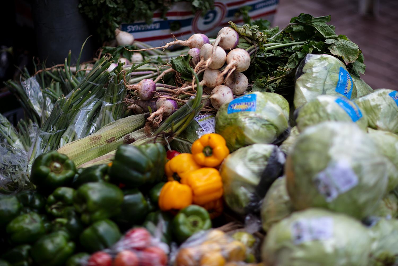 Street produce.jpg
