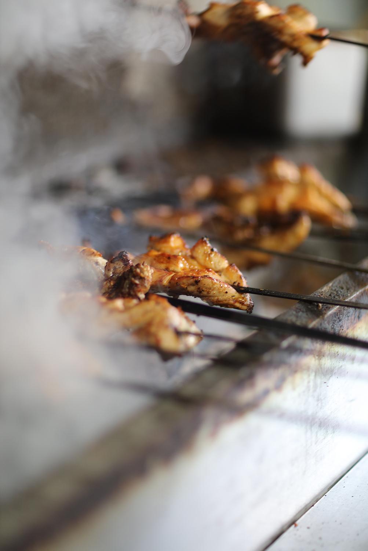 Chicken sosatie.jpg