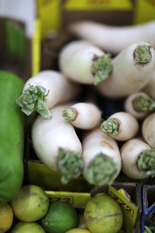 Root vegetables.jpg