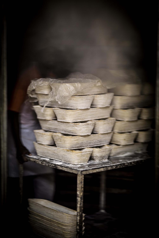 Blackforest Bakery 1.jpg