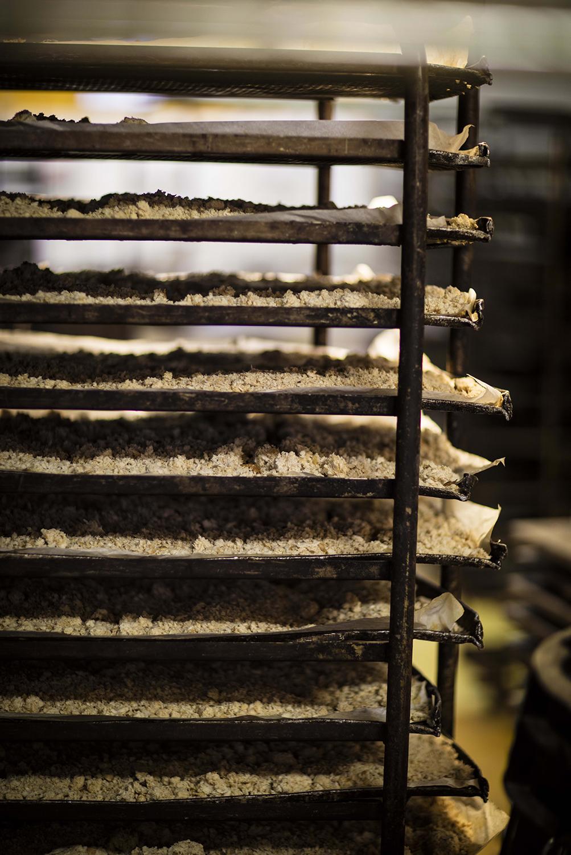 Blackforest Bakery 2.jpg
