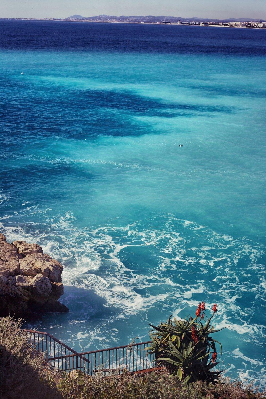 View+of+the+Ocean.jpg
