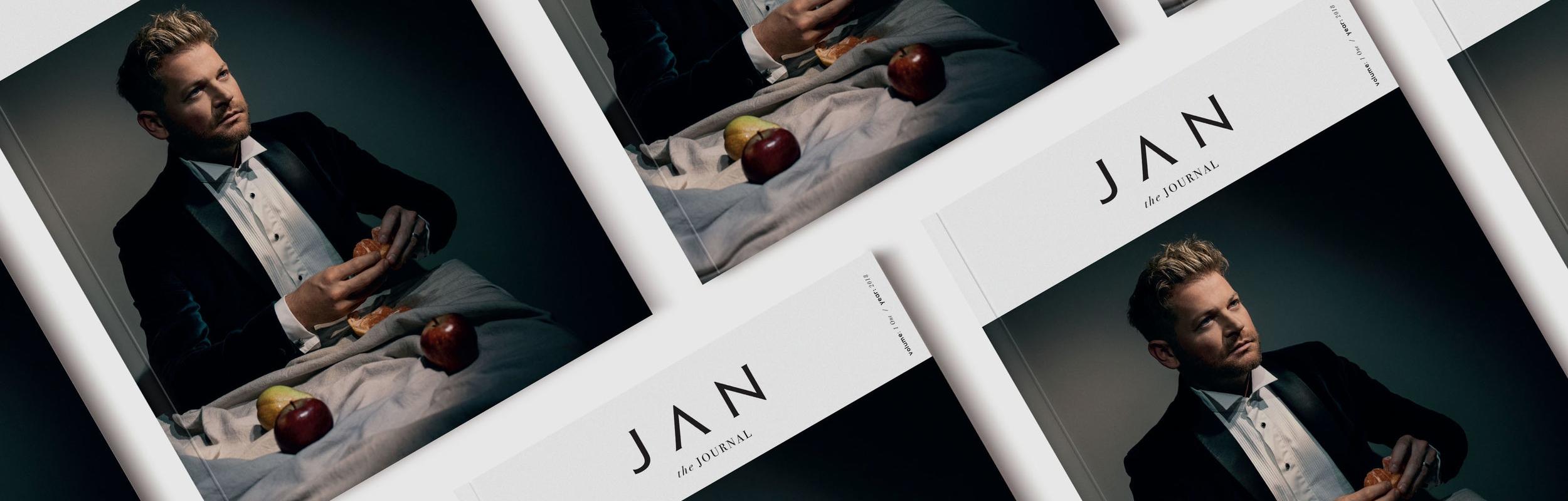 journal banner.jpg