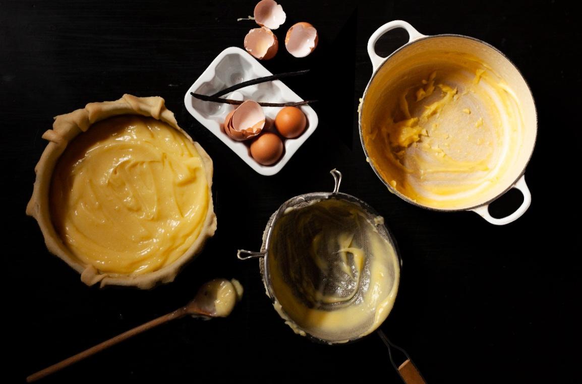 Flan-ingredients.jpg