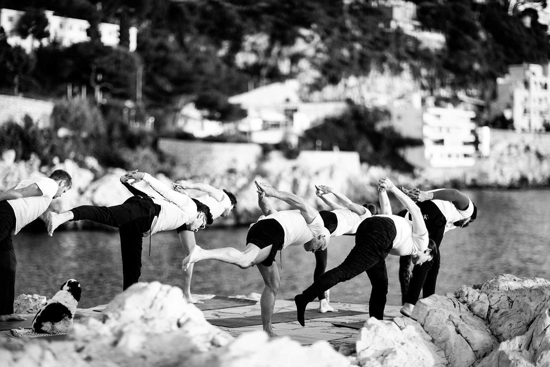 JAN team yoga.jpg