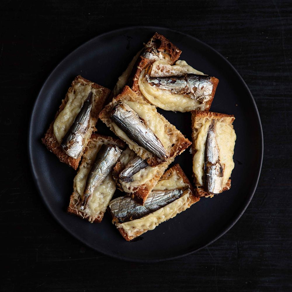 Sardine + Cheddar toasties.jpg
