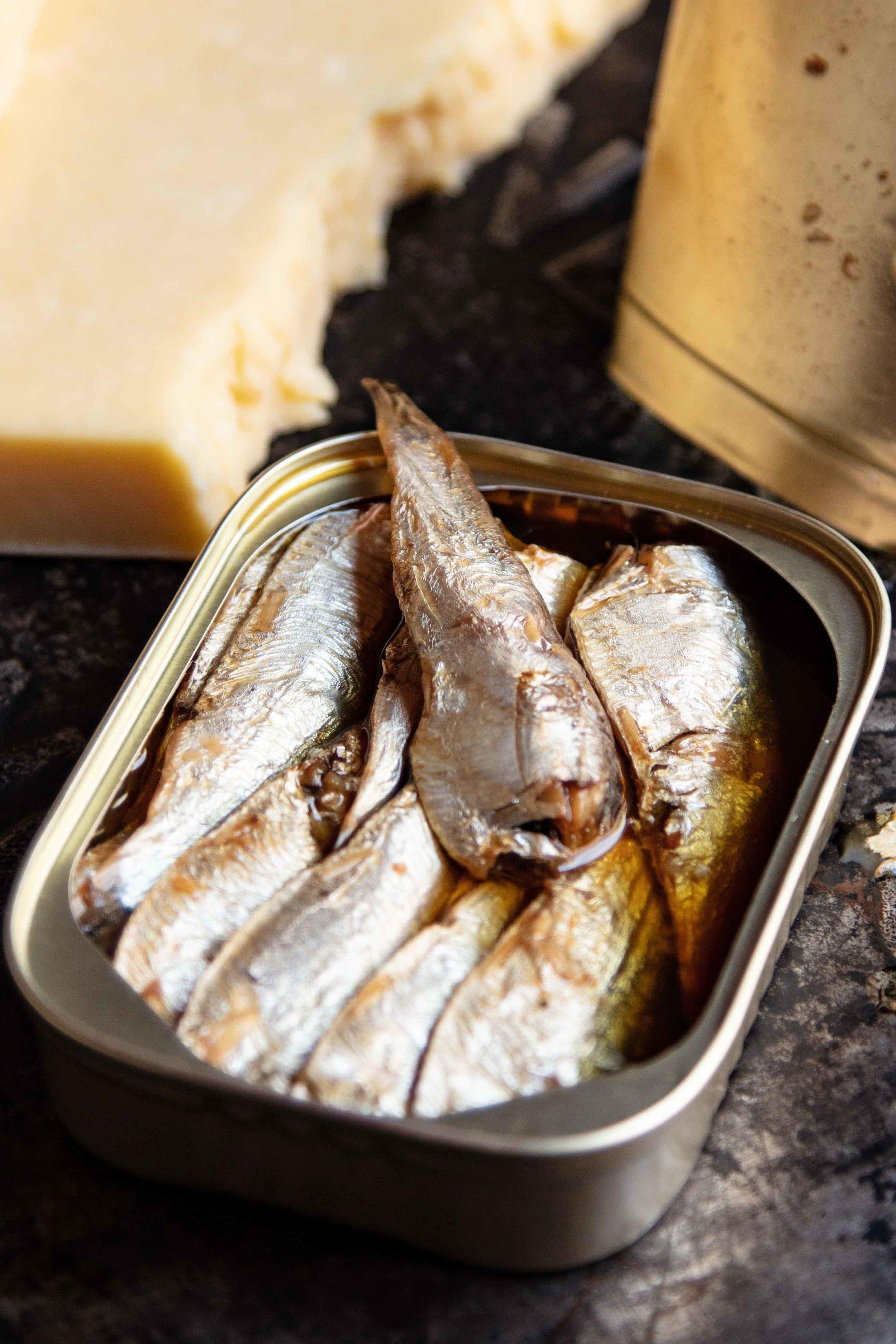 Sardines-1.jpg