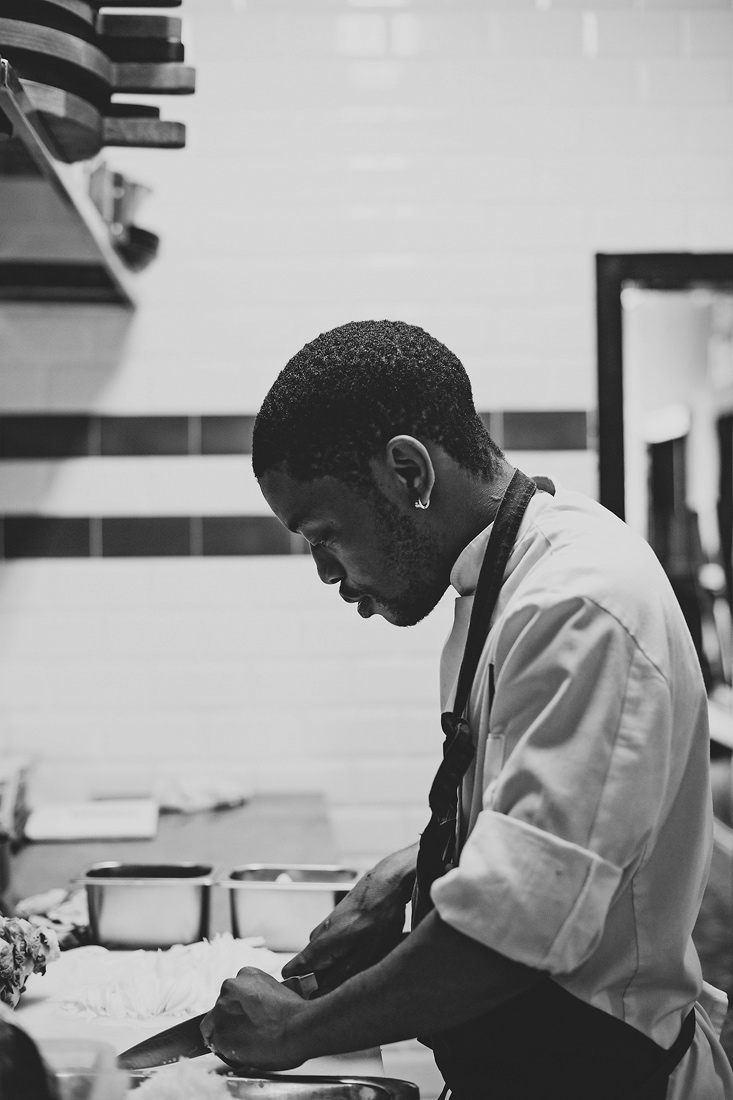 ChefsWarehouse(Bree)Nov2017ClaireGunn(13).jpg