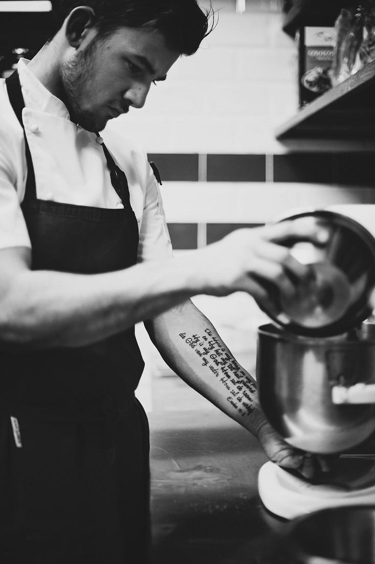 ChefsWarehouse(Bree)Nov2017ClaireGunn(7).jpg