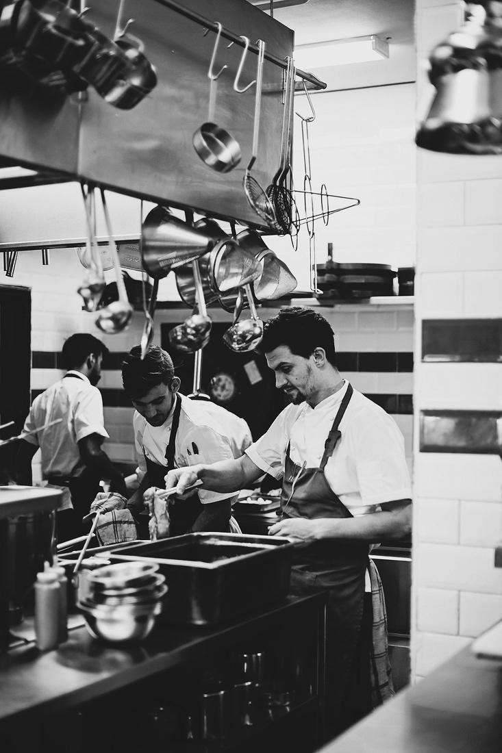 ChefsWarehouse(Bree)Nov2017ClaireGunn(116).jpg