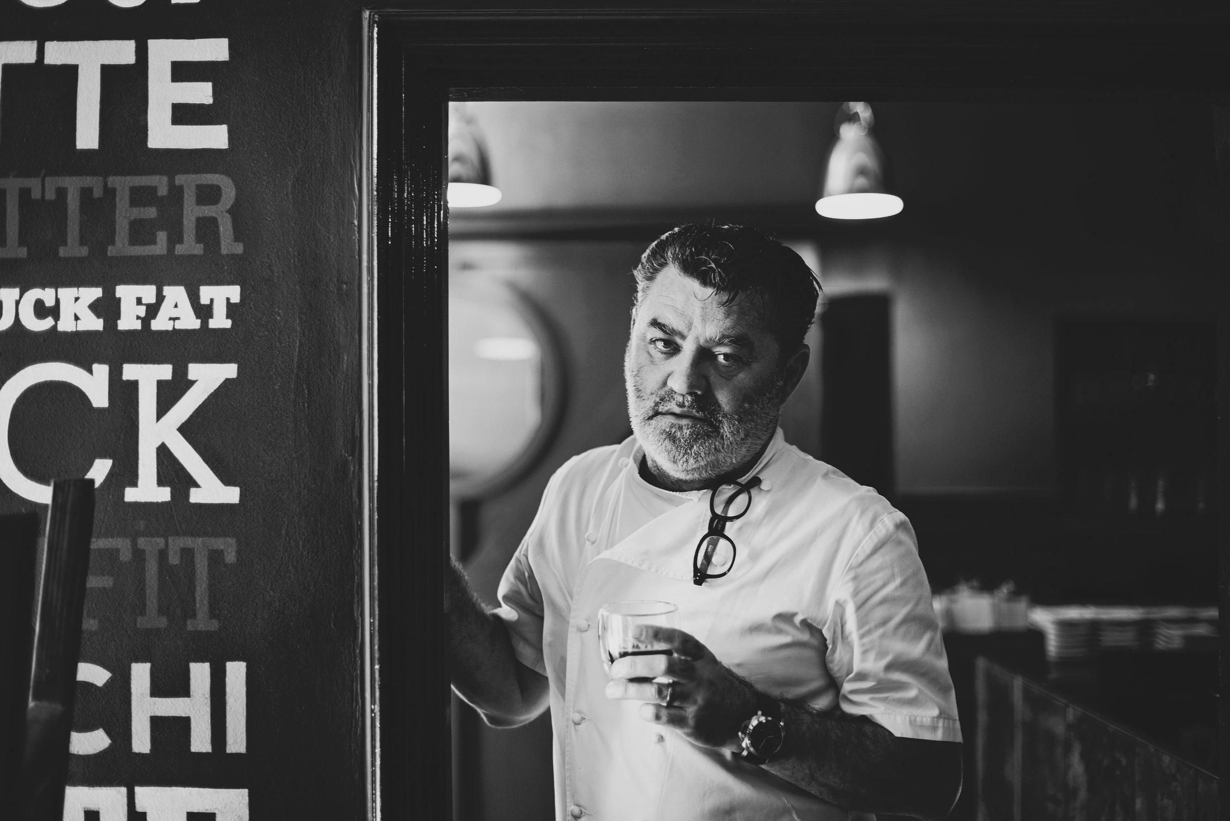 ChefswarehouseBreeNov2017ClaireGunnPrint%2811%29.jpg