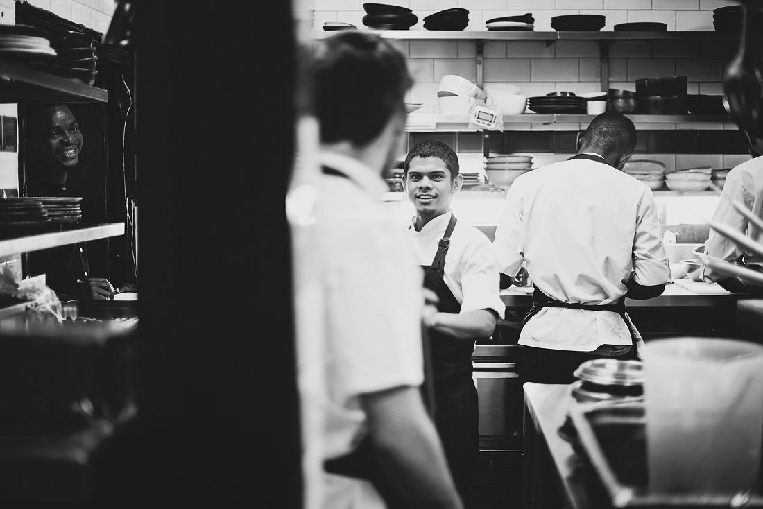 ChefsWarehouse%28Bree%29Nov2017ClaireGunn%2854%29.jpg