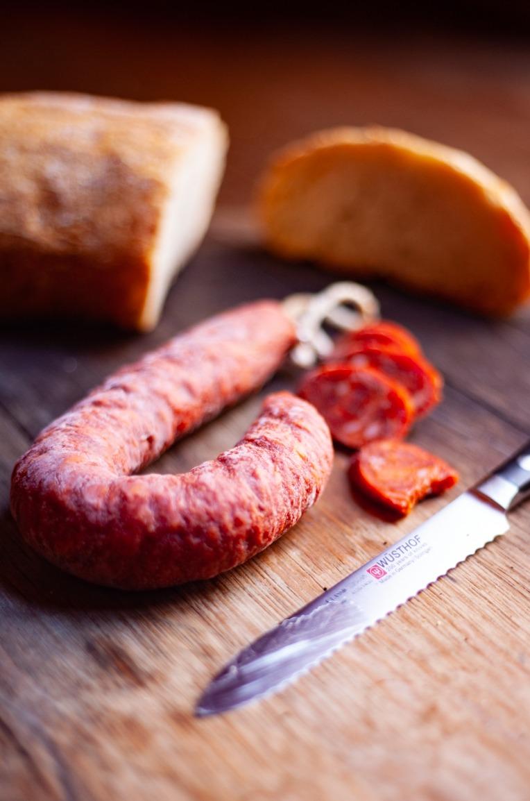 Chorizo-cutting.jpeg
