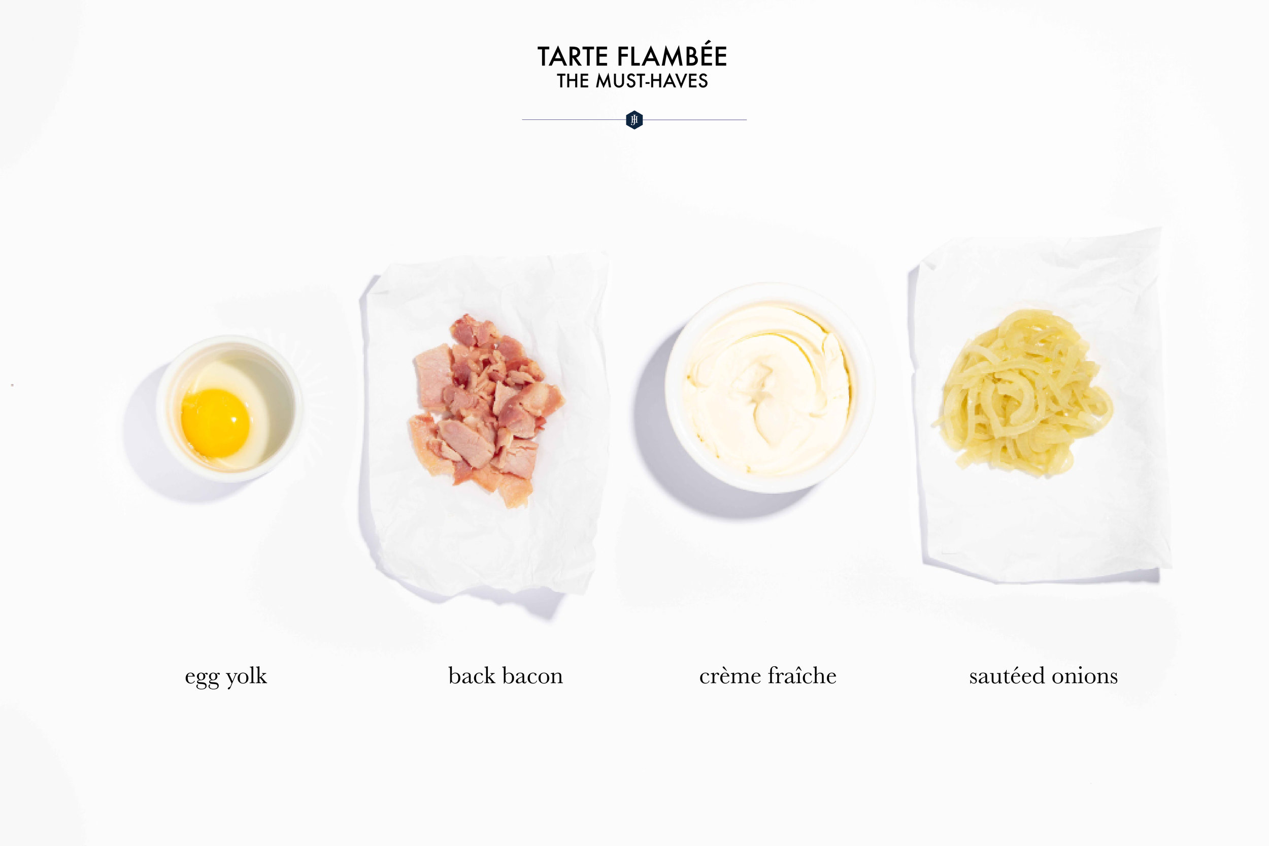 Tarte Flambeé captioned001.jpg