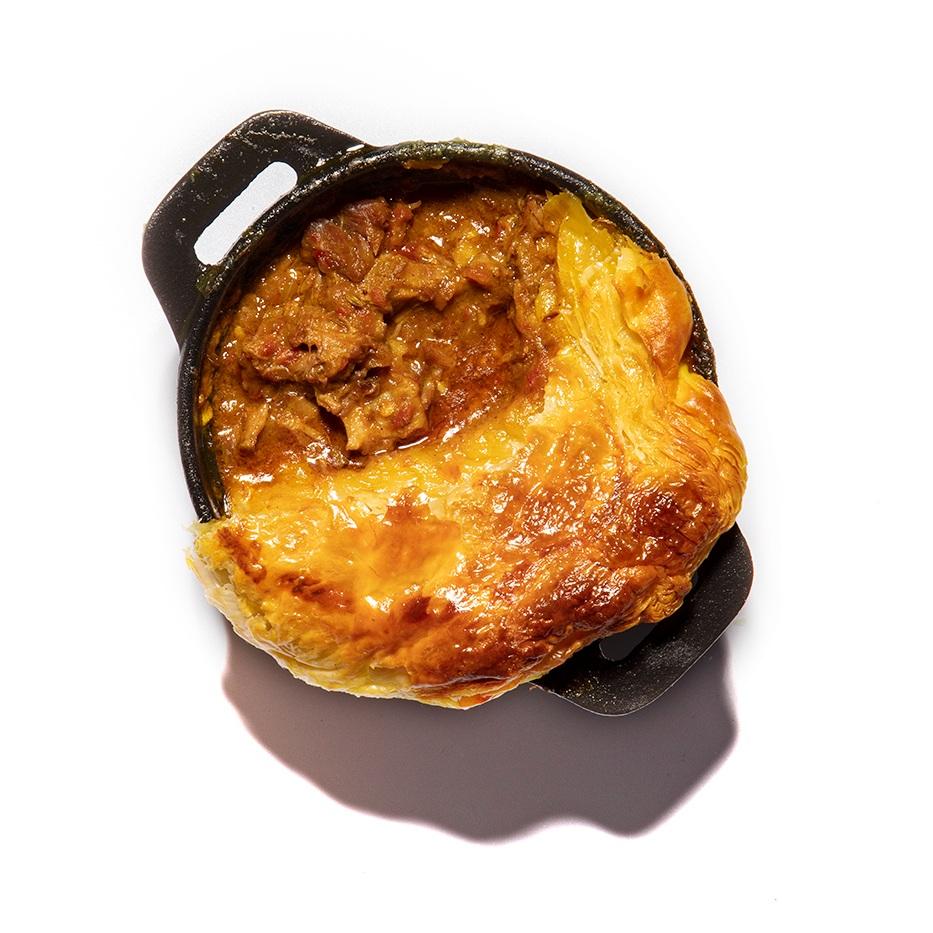 Lamb+curry+pie.jpg