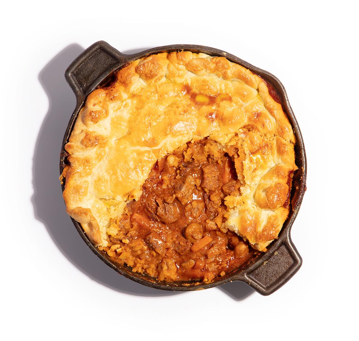 Beef and mushroom pie.jpg