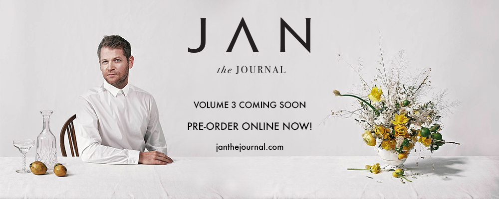 JAN the Journal 3 - banner.jpg