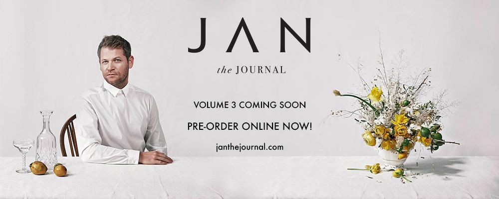 JAN the Journal 3 - banner.jpg