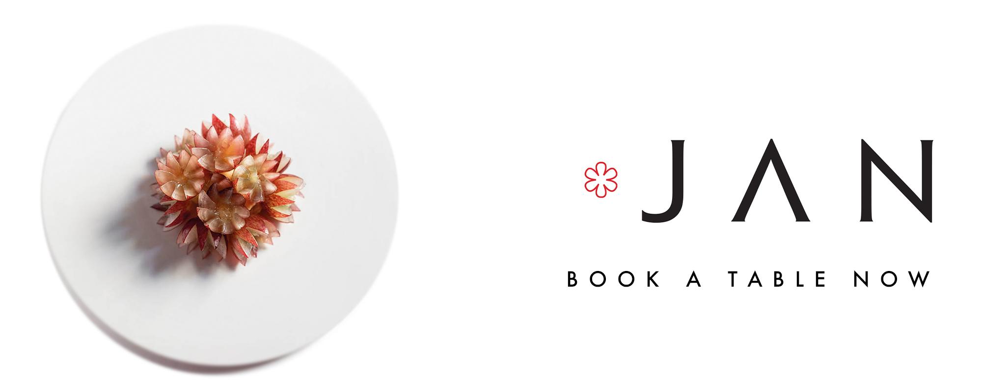 JAN - book a table banner.jpg
