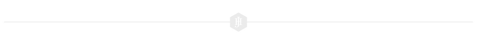 JH monogram line@2x-100.jpg