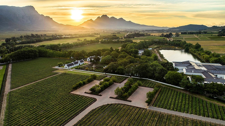 La Motte Aerial Sunset 009.jpg