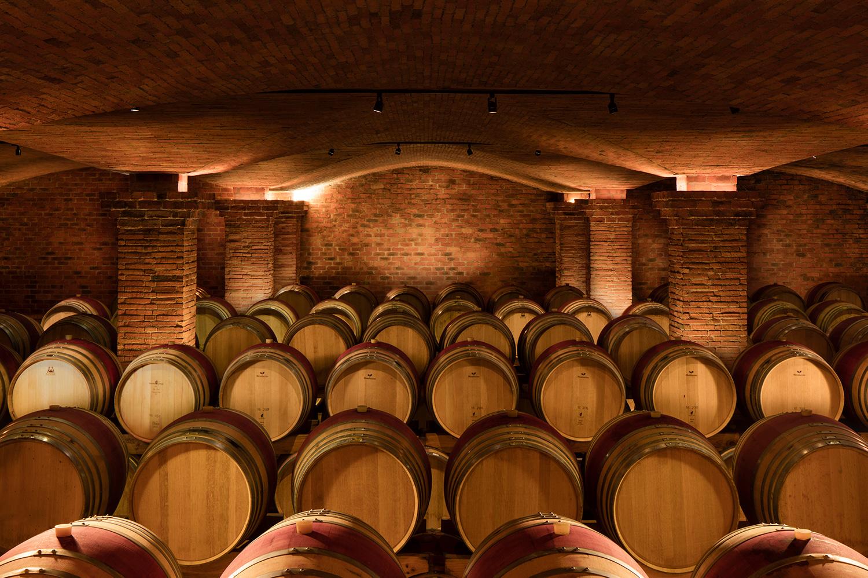 La Motte Maturation Cellar (7).jpg