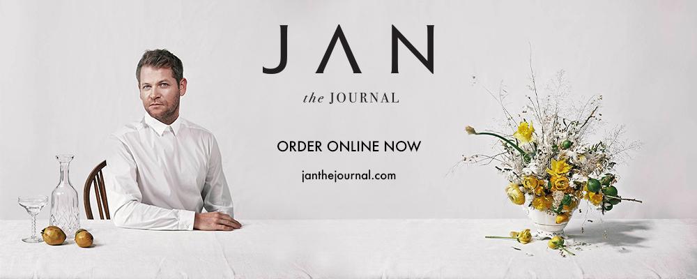 JAN Journal 3 - banner.jpg