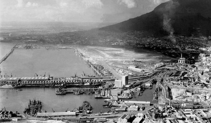 Cape Town - historic.jpg