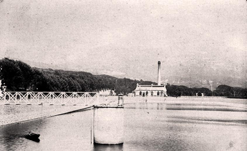 Molteno dam - historic002.jpg