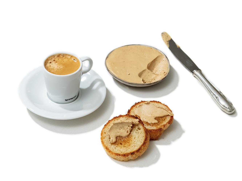 JAN-Nespresso+coffee+butter.jpg