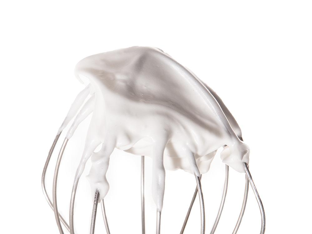 JAN-chickpea+meringue%28LR%29-1.jpg