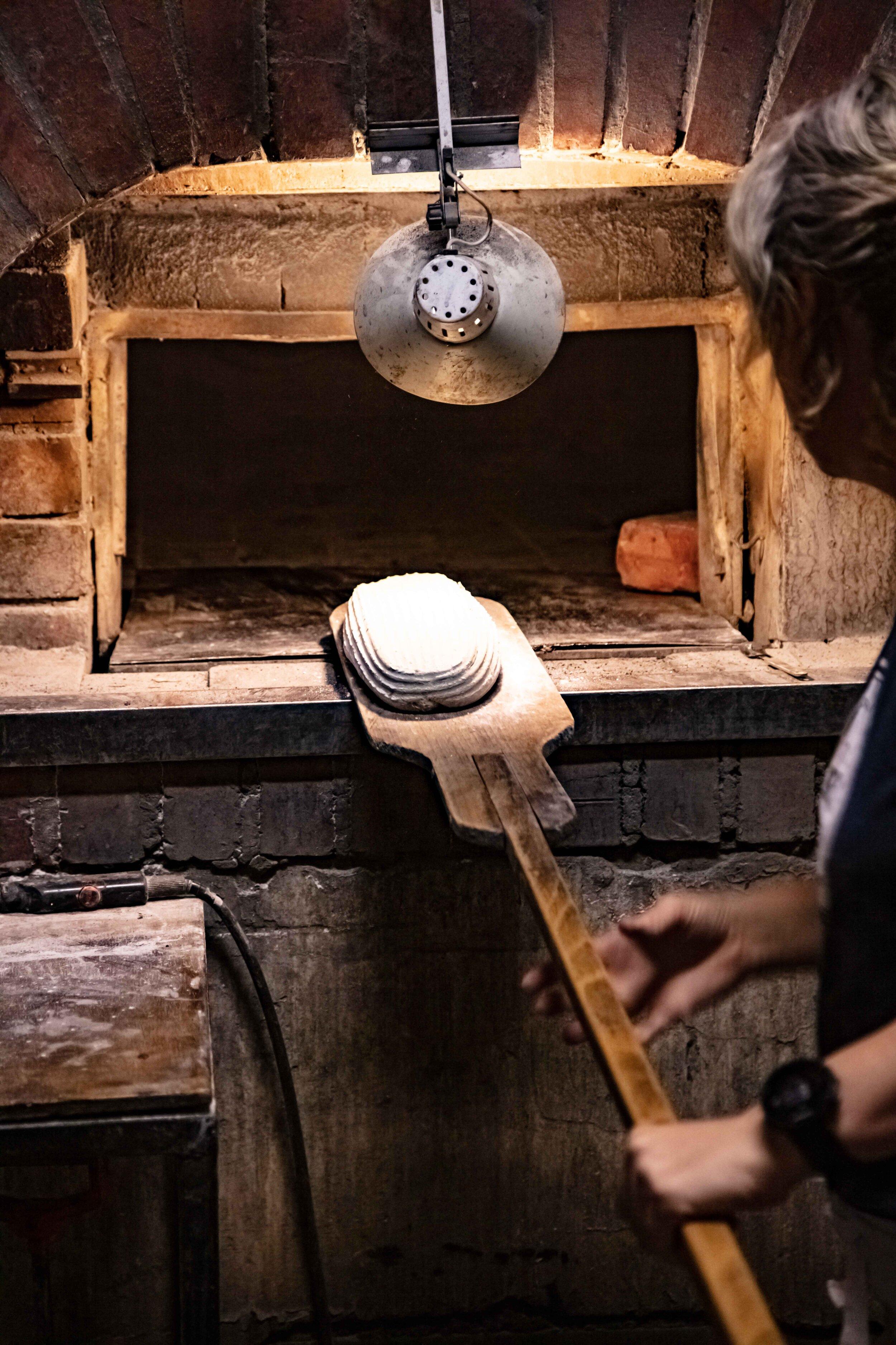 JAN Journal 3 - Bread Gypsy-27.jpg