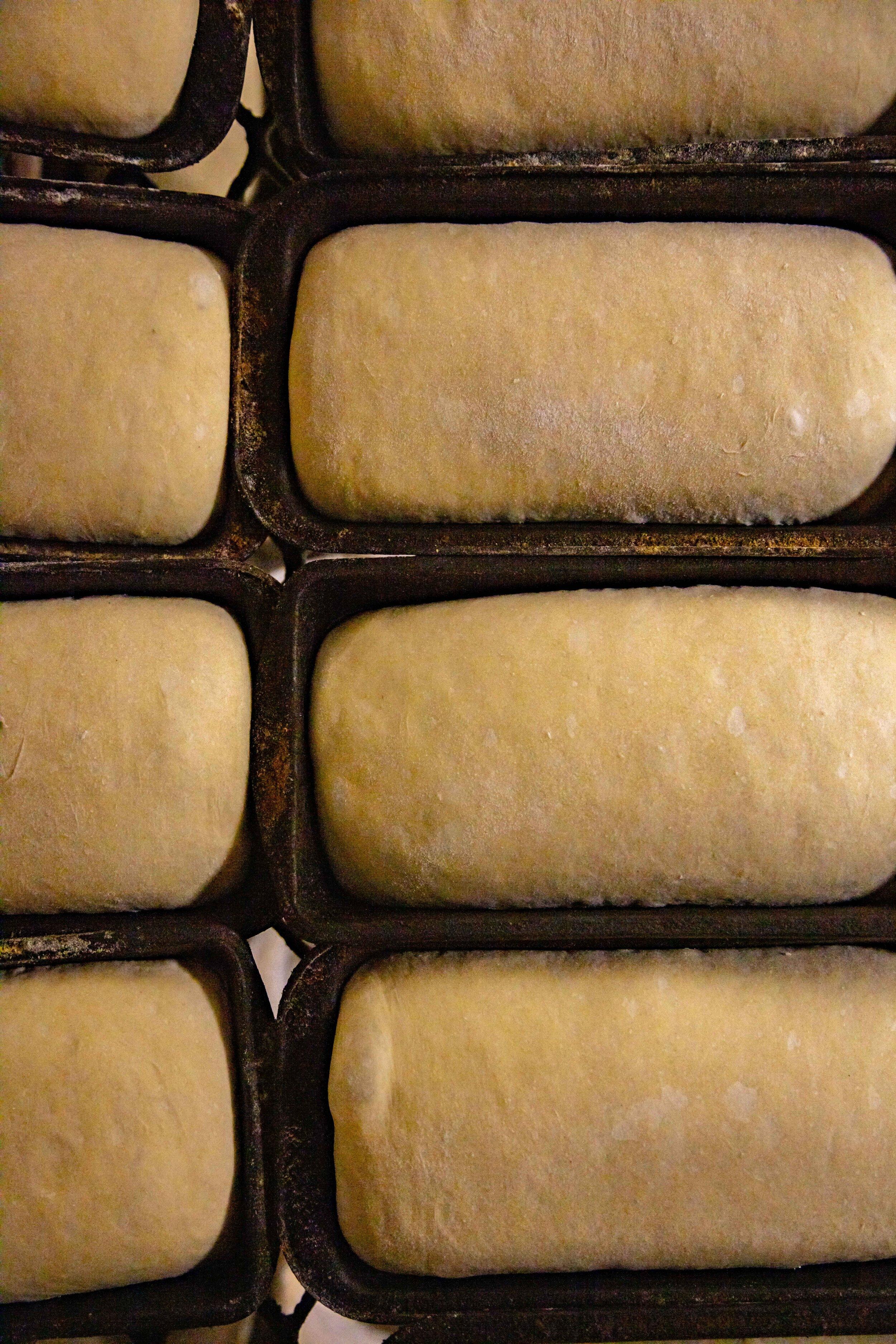 JAN Journal 3 - Bread Gypsy-15.jpg