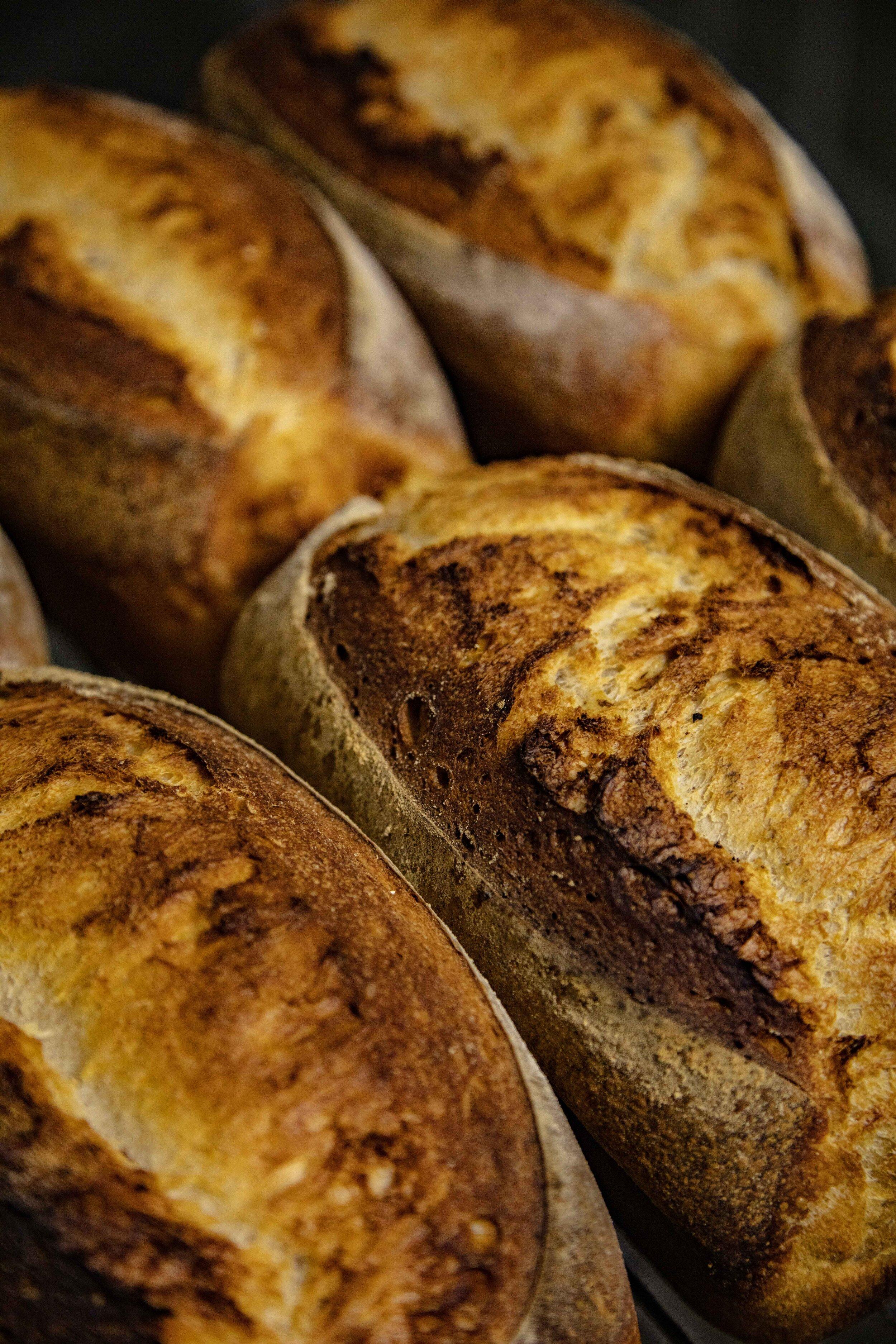 JAN Journal 3 - Bread Gypsy-46.jpg