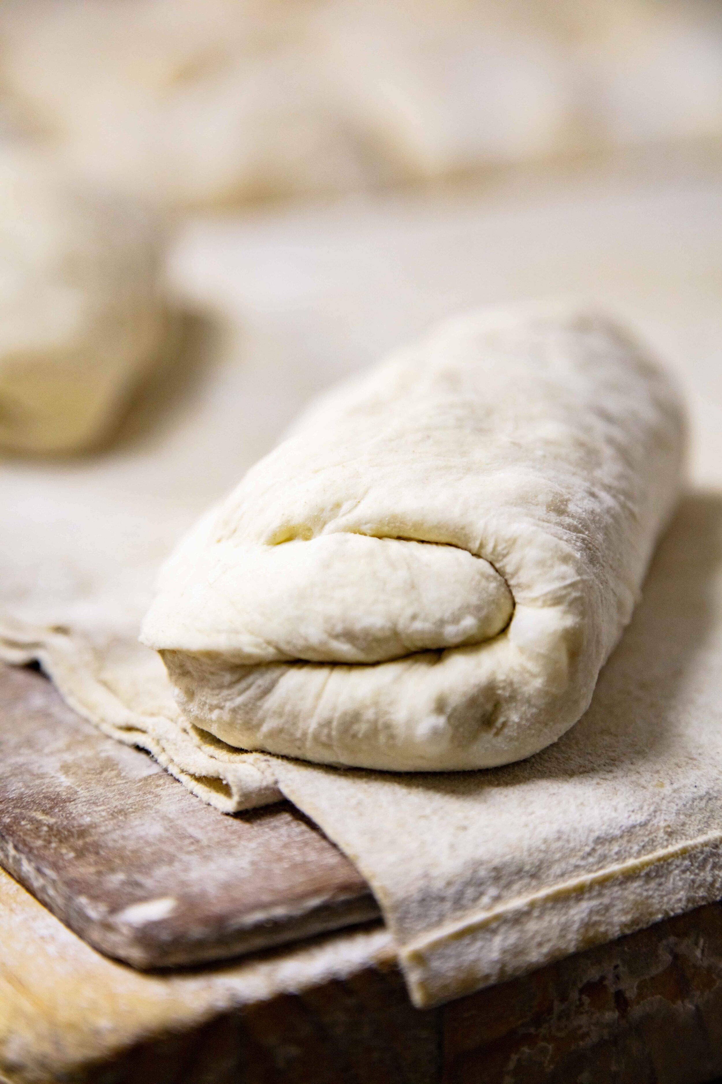 JAN Journal 3 - Bread Gypsy-9.jpg