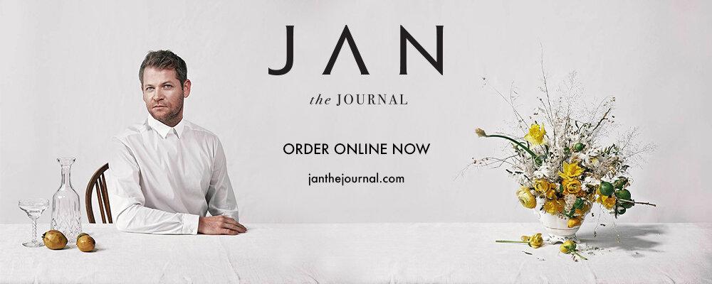 JAN+Journal+3+-+banner.jpg