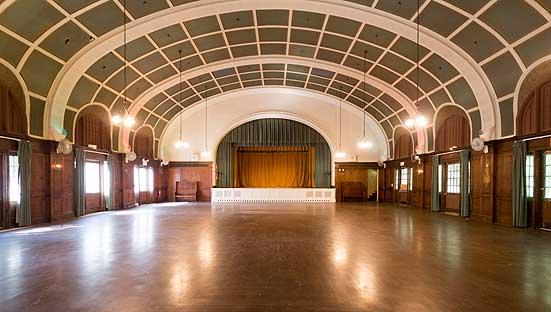 greathall1.jpg