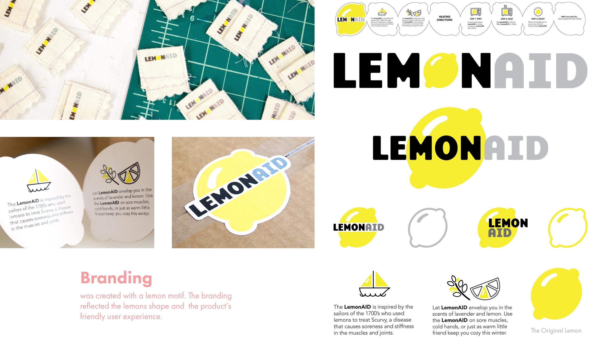 LemonaidText1 overlay.jpg