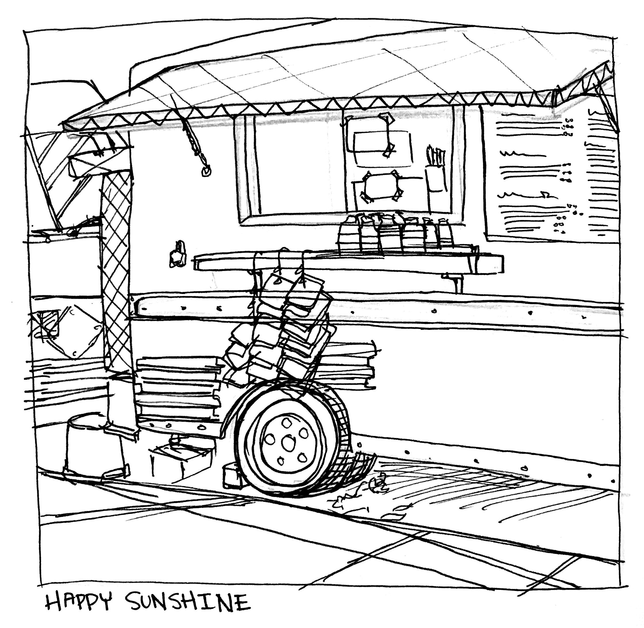 Happy SUnshine.jpg