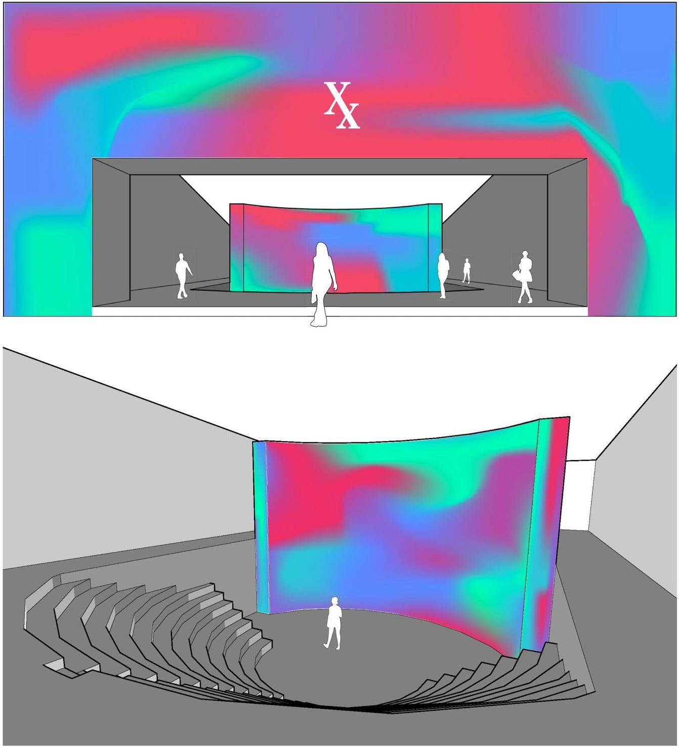 Final+Presentation+Small+Posters.jpg