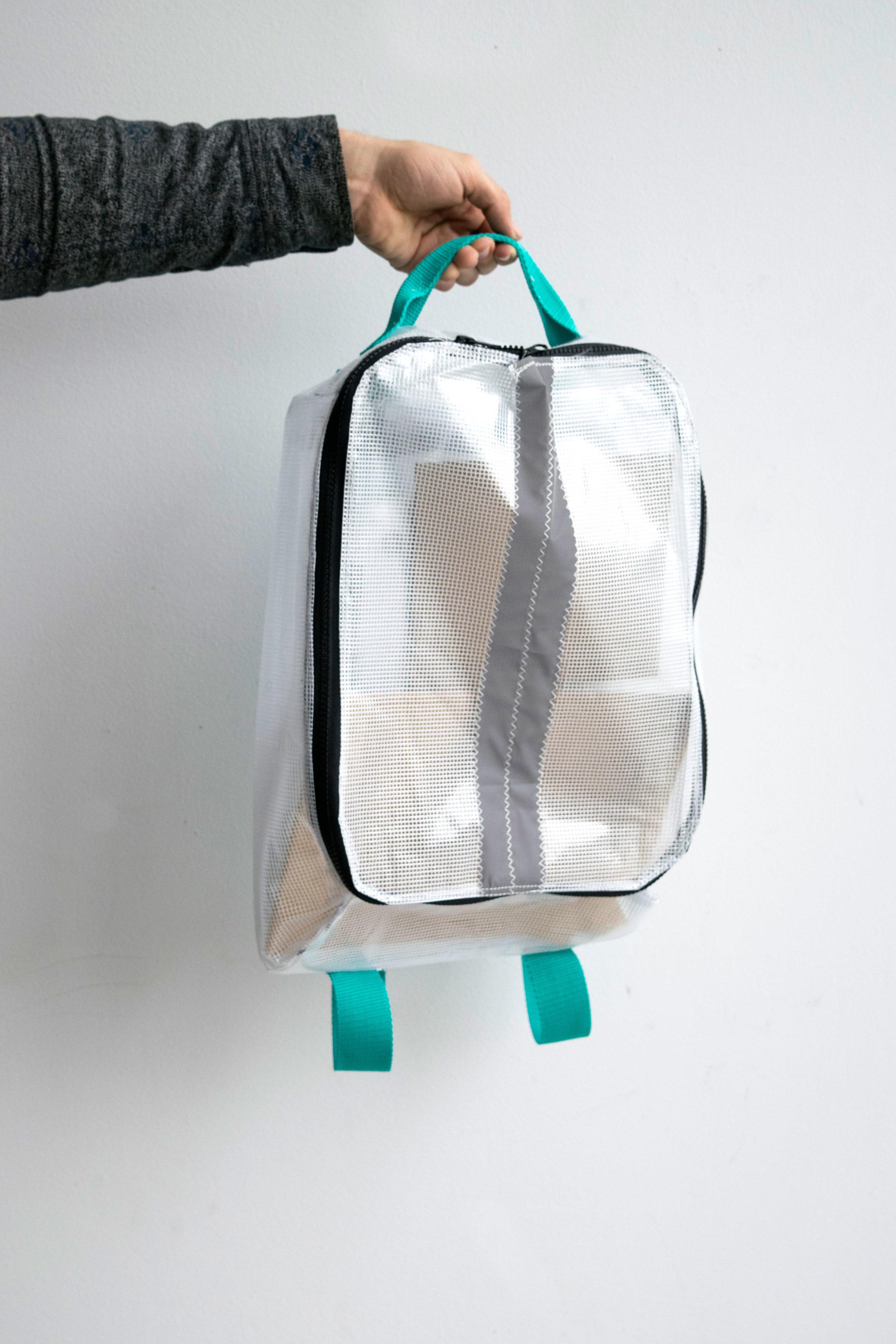 Final-Backpack-_15.jpg