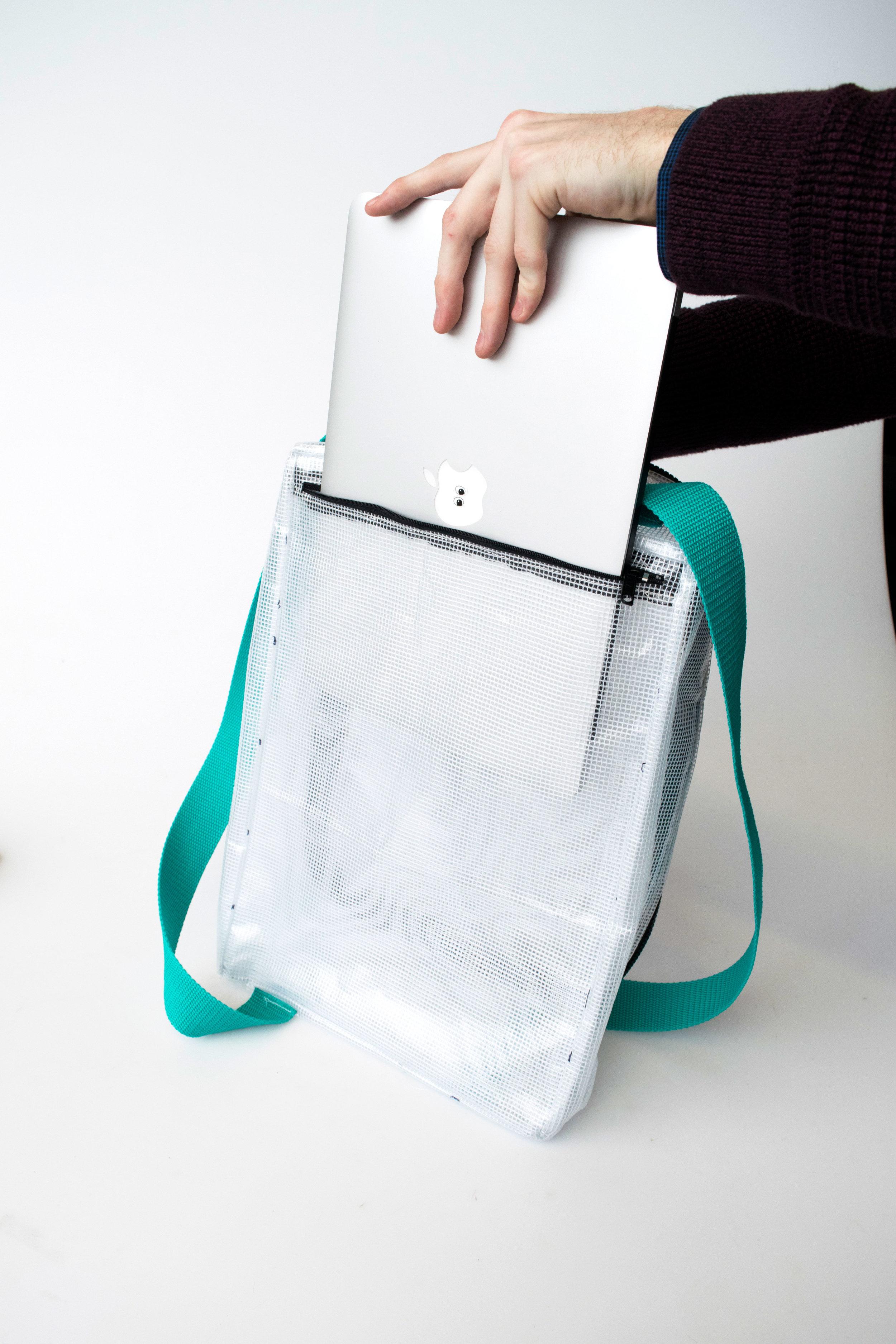 Final-Backpack-_2.jpg