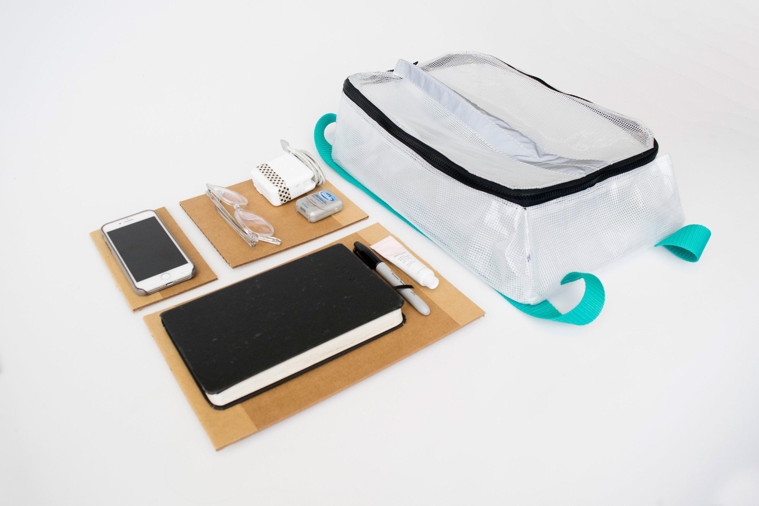 Final-Backpack-.jpg