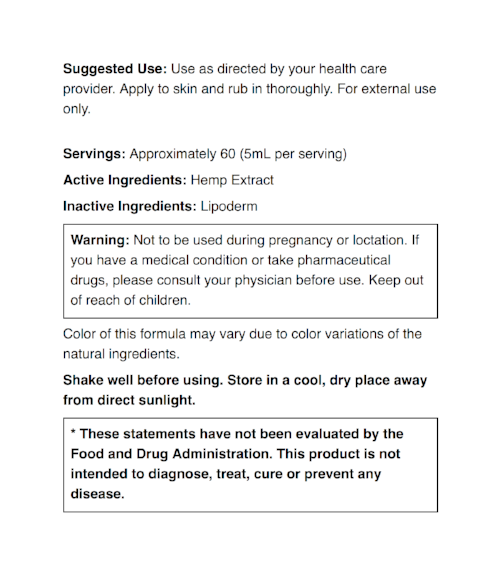 Quality-Nutrition-CBD-Cream_Nutritional-Facts.png