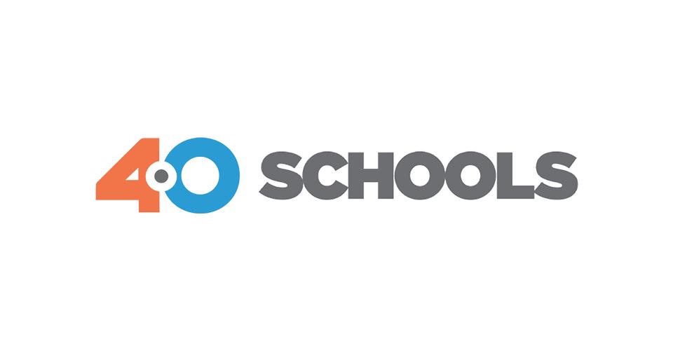 main-horizontal-logo 4.0.png