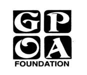 GPOA Logo.jpg