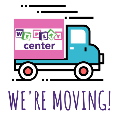 We PLAY Center on the move! (1).png