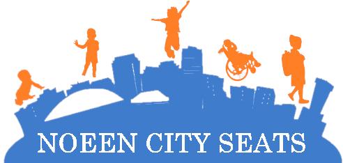 City Seats log.png