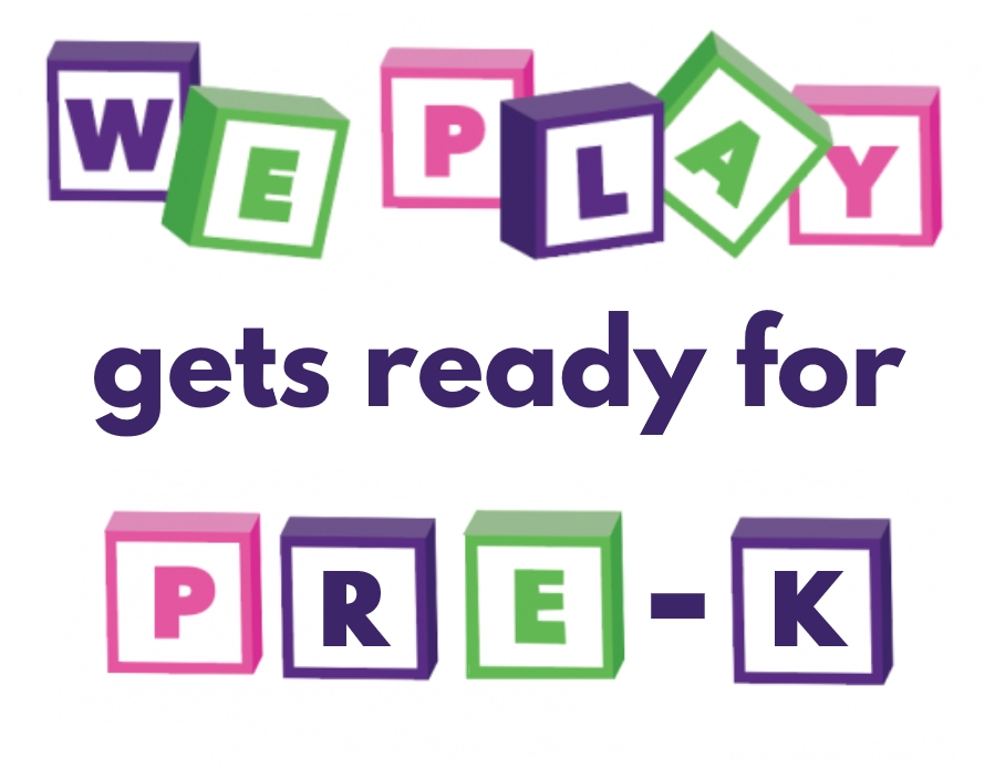 We Play gets ready for Pre-K...png