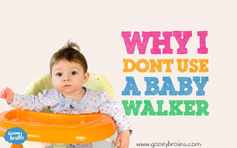 Baby-walker-heading.jpg